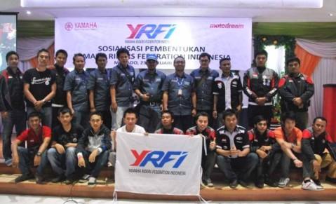 YRFI4