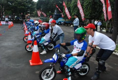 YSRS Kids5