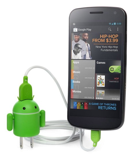 andru_android_usb_charger