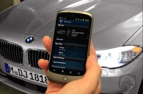 BMW-Android-App-540x357