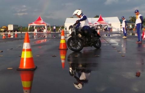 Safety Riding Honda_02