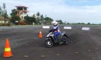 Safety Riding Honda_05