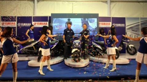 MotoGP Livery2
