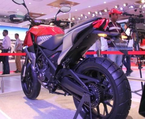 Honda-CX-01-Concept-02