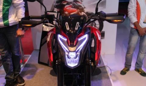 Honda-CX-01-Concept-03