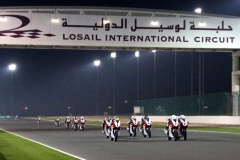 ADC Qatar 02