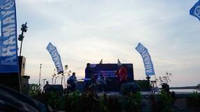Yamaha Indonesia Event