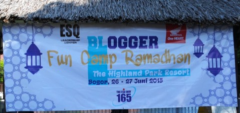 ESQ Blogger 2015