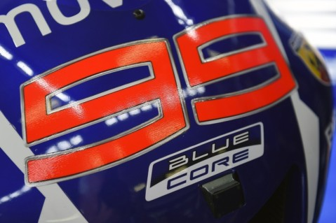 Logo Blue Core pada YZR-M1 Tim Movistar Yamaha MotoGP (5) - Copy