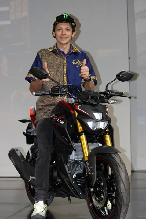 Yamaha-Rossi-Medsos1