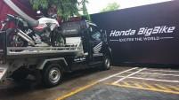 Honda Big Wing Surabaya