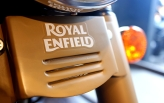 Royal Enfield Apparel