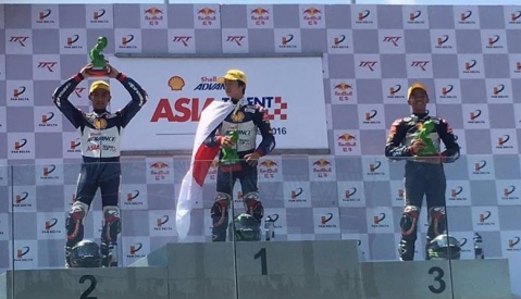 andi-gilang-podium-2