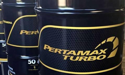 pertamax-turbo-7