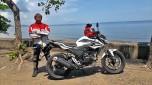 Riding Groups Blogger HBD 8