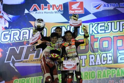 mp1-race-2