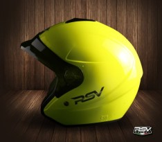 rsv-super-color-yellow-glossy-2