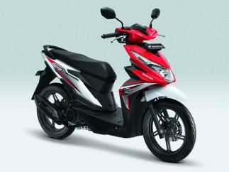 AHM_New Honda BeAT eSP 4