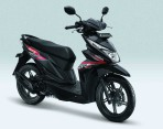 AHM_New Honda BeAT eSP 5