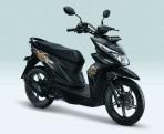 AHM_New Honda BeAT Street eSP (1)
