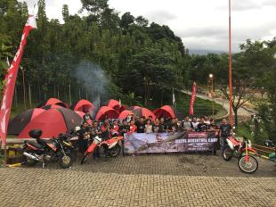 Bikers Adventure Camp (2)