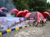 Bikers Adventure Camp (3)