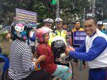 Kampanye Berkendara Awan Wahana Turun ke Jalan (12)