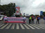 Kampanye Berkendara Awan Wahana Turun ke Jalan (16)
