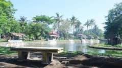 Cilacap Heritage