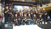 Sobat Riders Adira Finance
