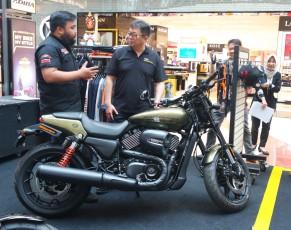 Sobat Riders Adira Finance